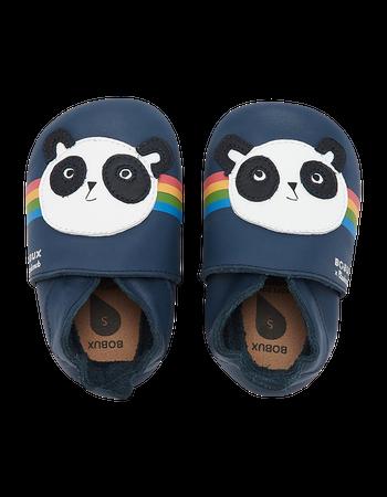 SS Peace Panda Navy